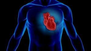 hearthard